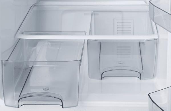 Холодильник ATLANT ХМ 4425-189 ND