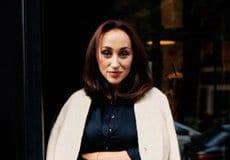 Алена Коваленко маркетинг директор компании ATLANT-Украина ATLANT Ukraine