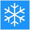 Функция «Быстрое замораживание» в морозильной камере АТЛАНТ