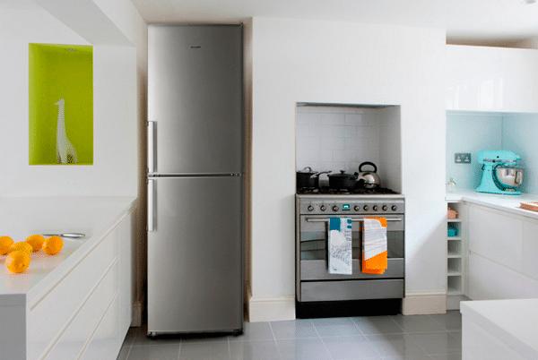 Cоветы эксперта ATLANT по выбору холодильника-2