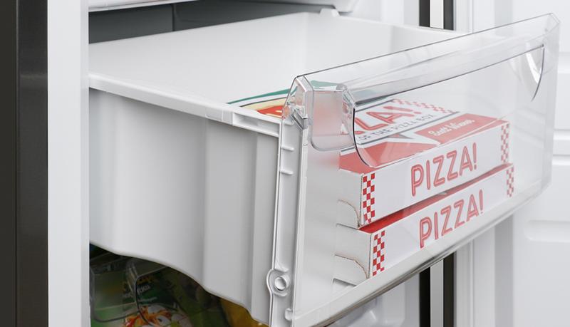 Холодильник ATLANT ХМ 4425-169 ND