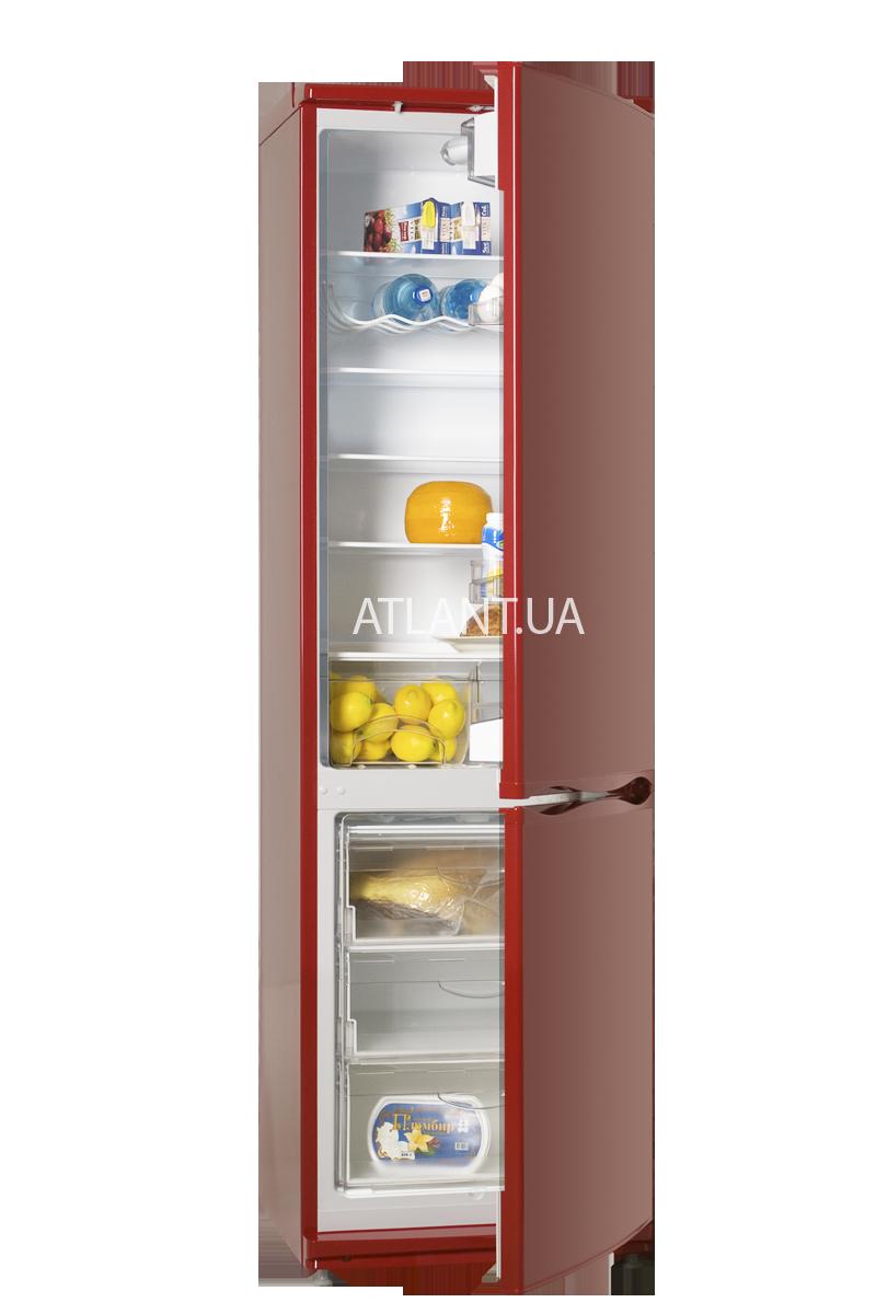Холодильник ATLANT ХМ 6024-130
