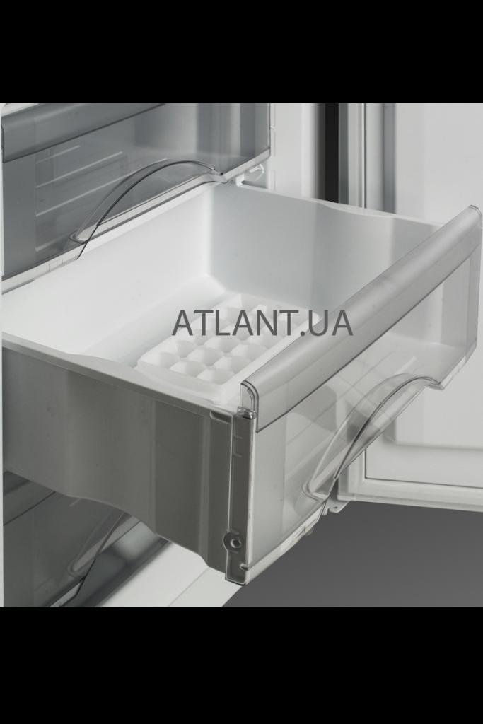 Холодильник ATLANT ХМ 6221-160