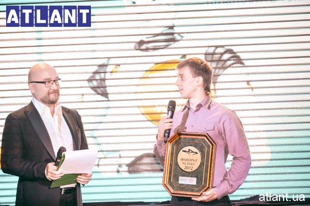 Победитель в номинации «Кухонная техника и посуда» ТМ АТЛАНТ в категории «Холодильник» оценивался по таким показателям как: надежность, энергоэффективность, уровень шума и экологичность хладагента.