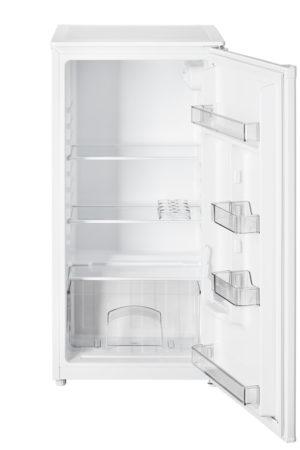 холодильник table top X 1401-100