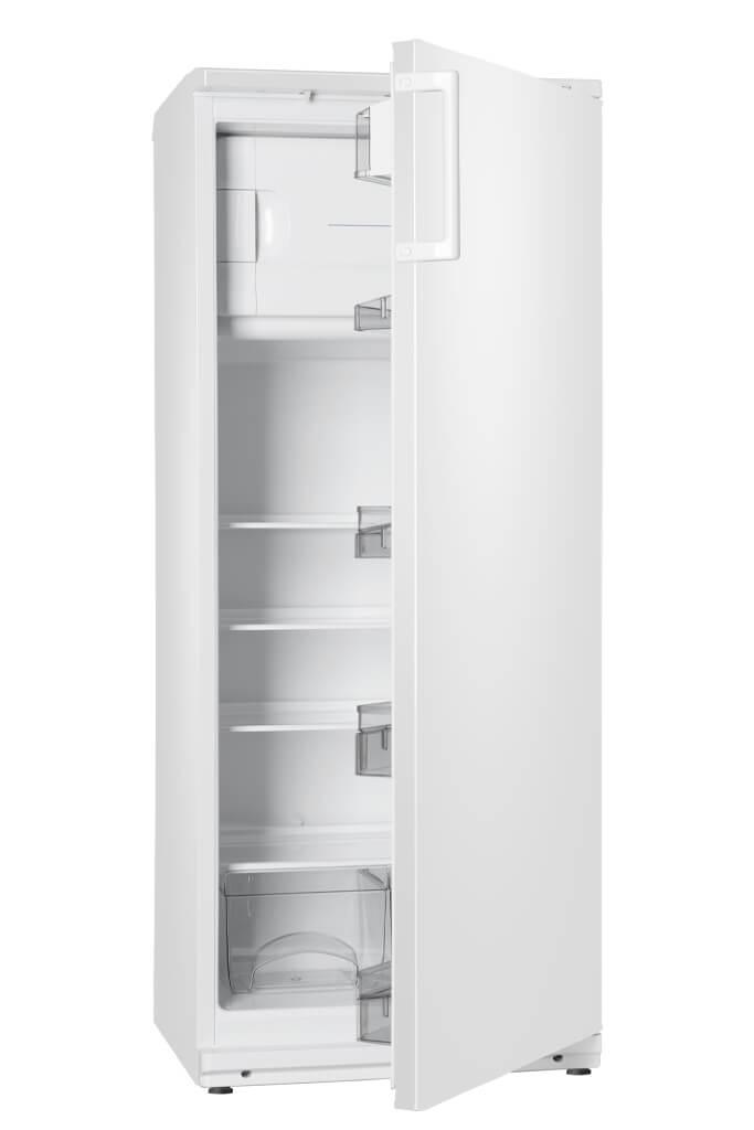 Холодильник ATLANT МХ 2823-66