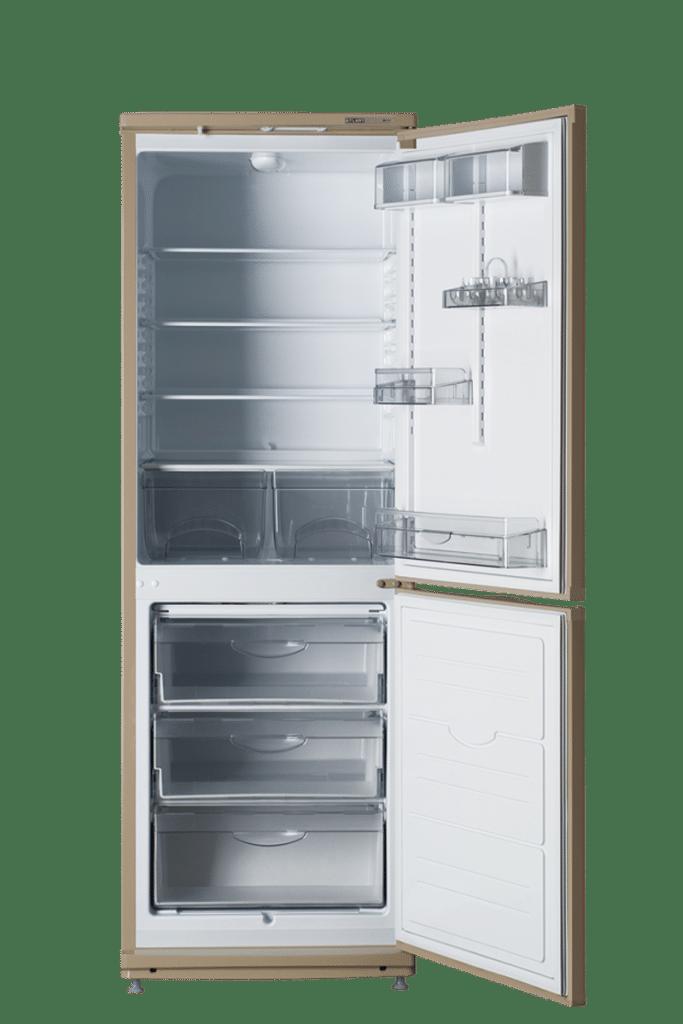 Холодильник ATLANT ХМ 4012-150