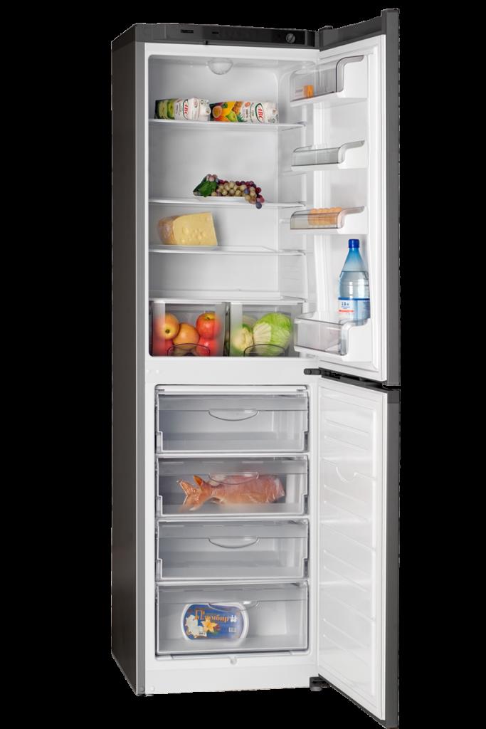 Холодильник ATLANT ХМ 4725-160