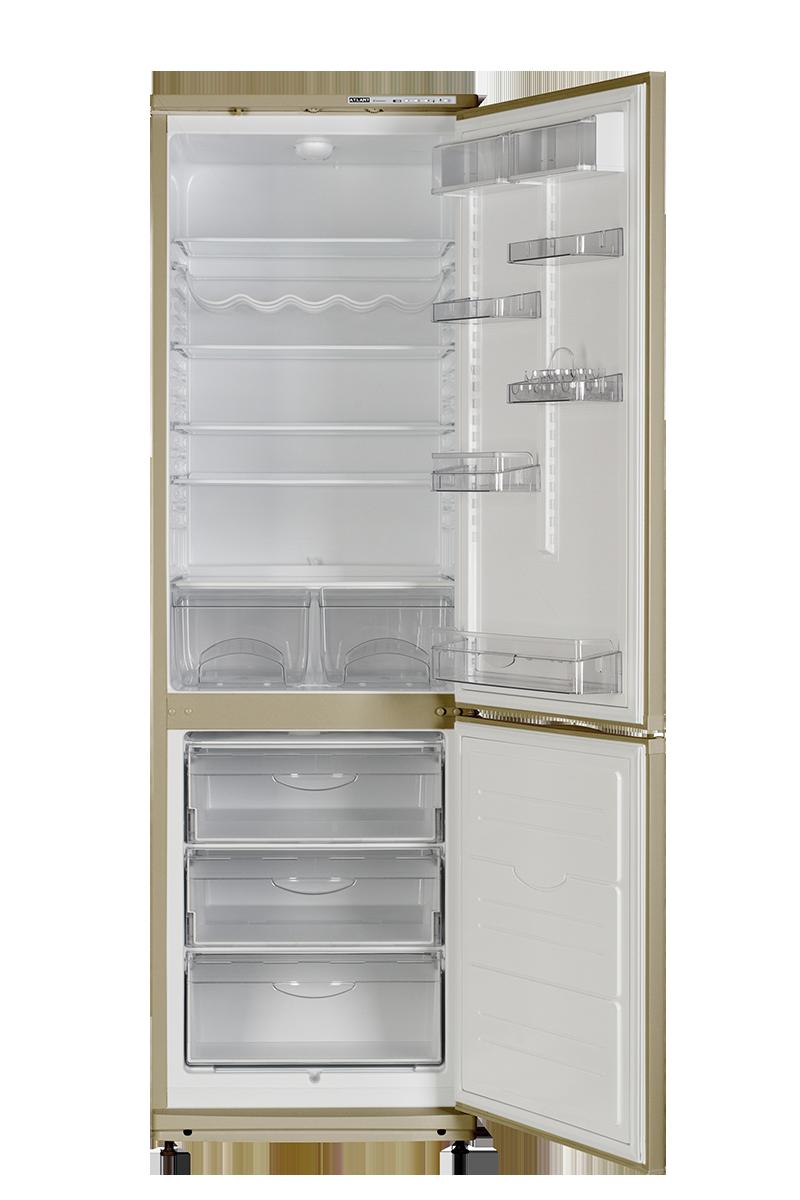 Холодильник ATLANT ХМ 6024-150