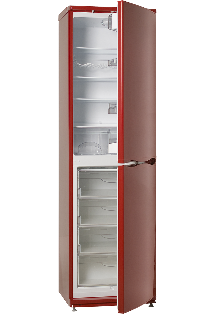 Холодильник ATLANT ХМ 6025-130