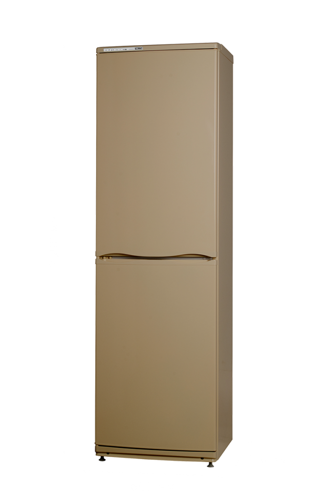Холодильник ATLANT ХМ 6025-150