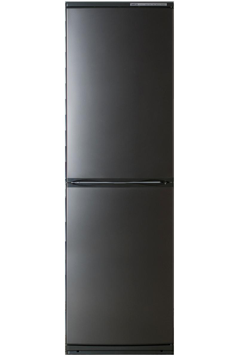 Холодильник ATLANT ХМ 6025-162
