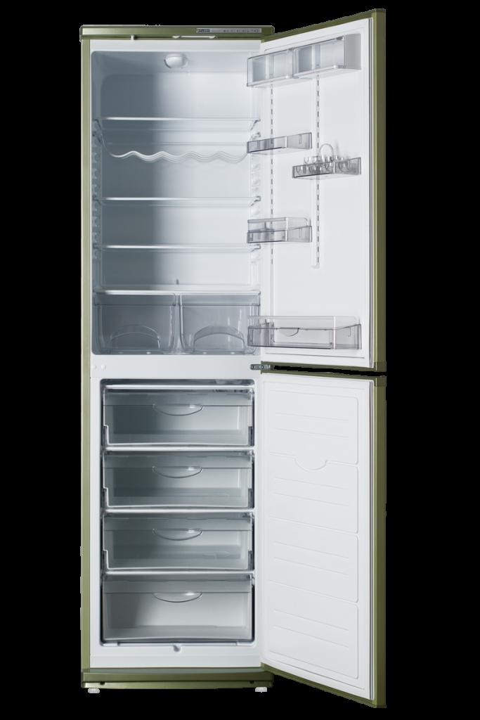 Холодильник ATLANT ХМ 6025-170