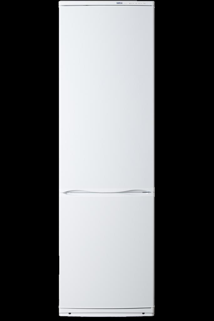 Холодильник ATLANT ХМ 6026-102
