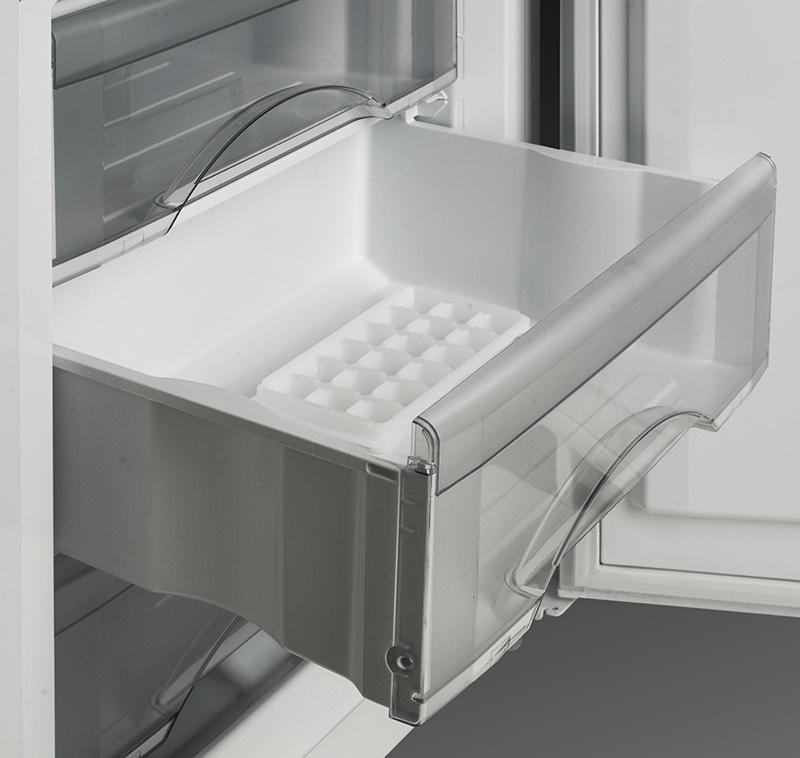 Холодильник ATLANT ХМ 6221-100