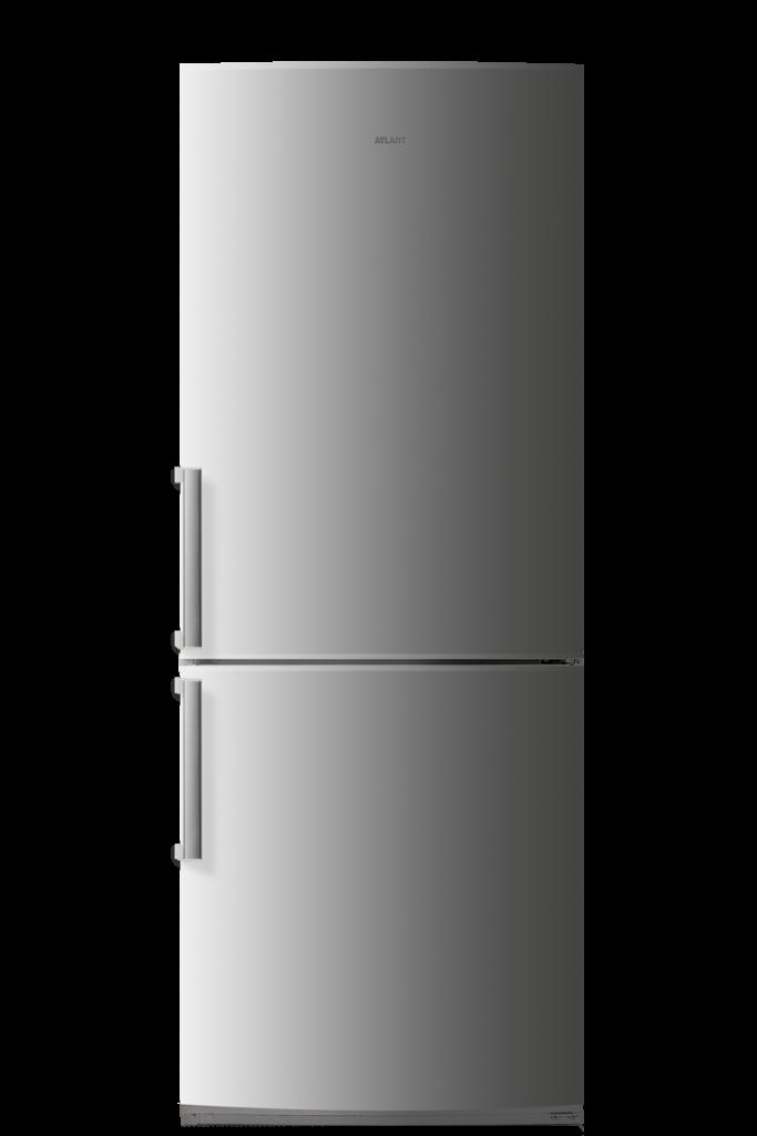 Холодильник ATLANT ХМ 6221-180