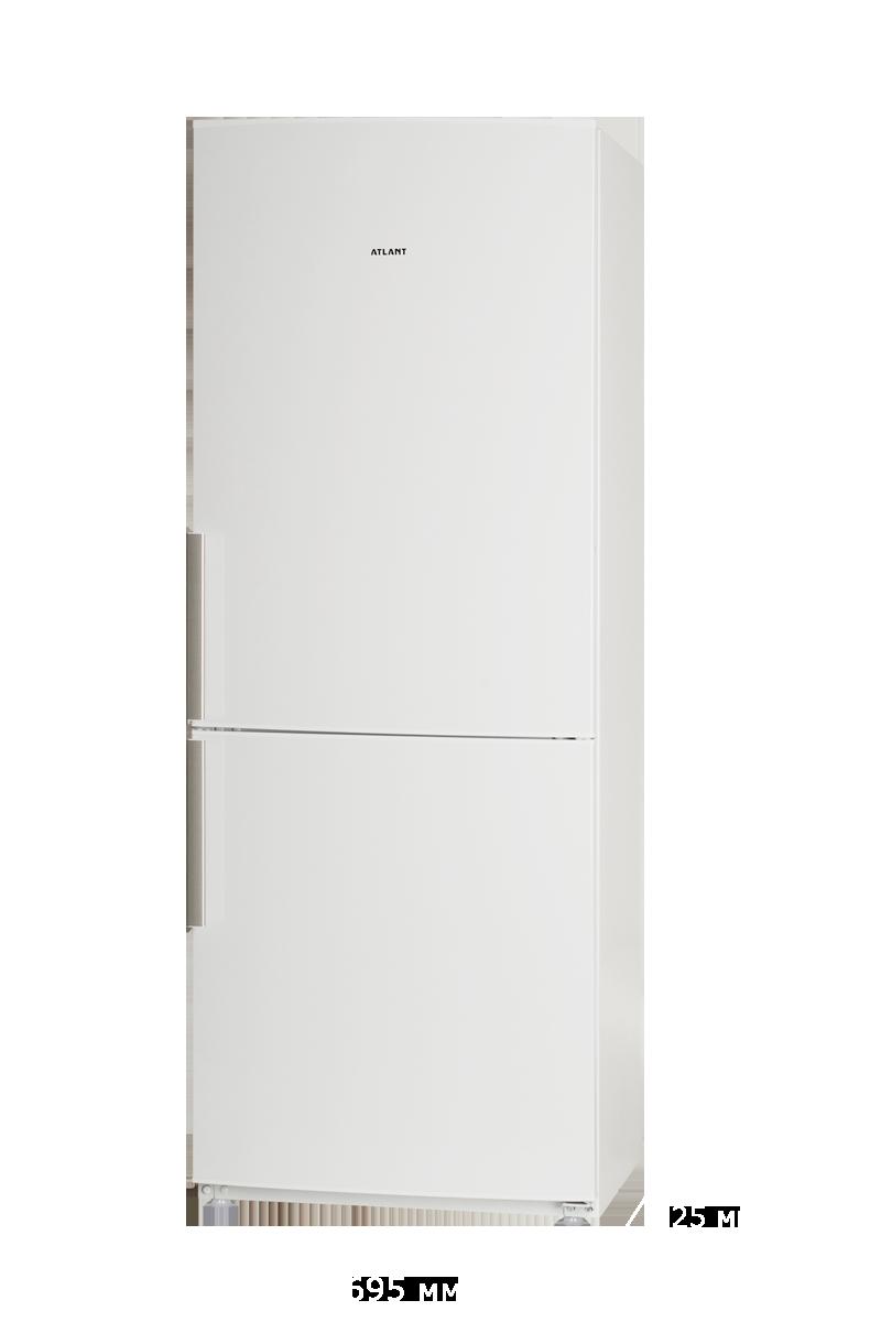 Холодильник ATLANT ХМ 6224-101