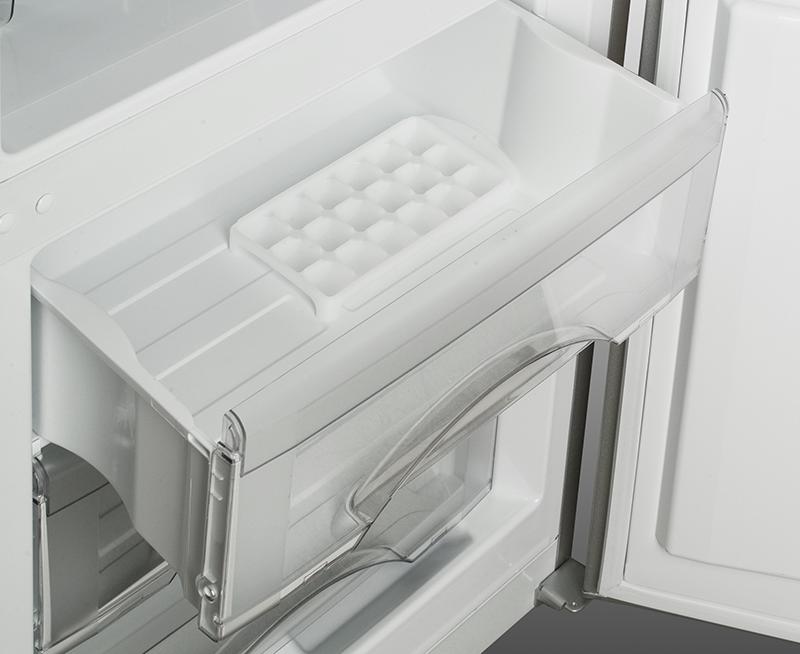 Холодильник ATLANT ХМ 6224-180