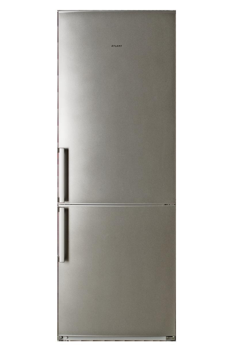Холодильник ATLANT ХМ 6224-181