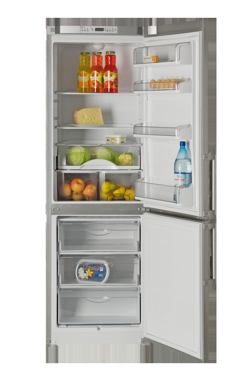 Холодильник ATLANT ХМ 6324-181