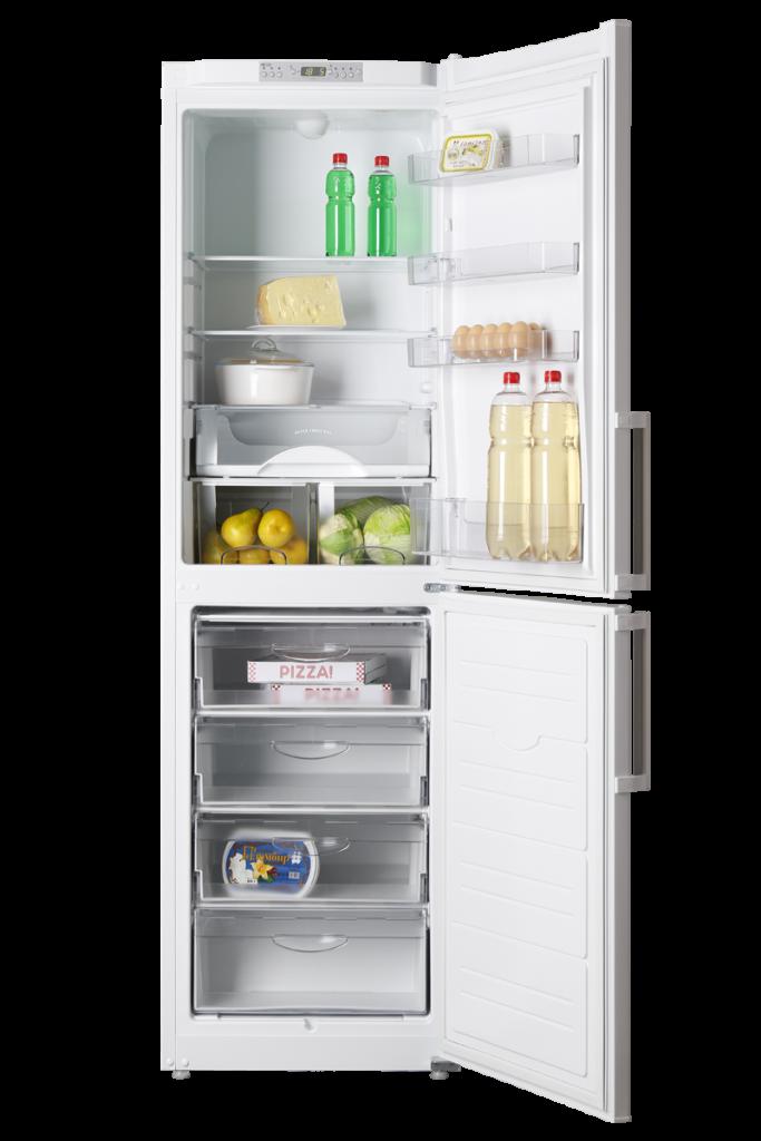 Холодильник ATLANT ХМ 6325-101