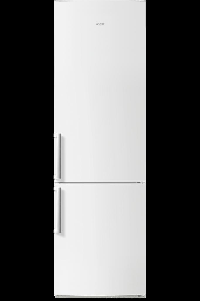 Холодильник ATLANT ХМ 6326-101