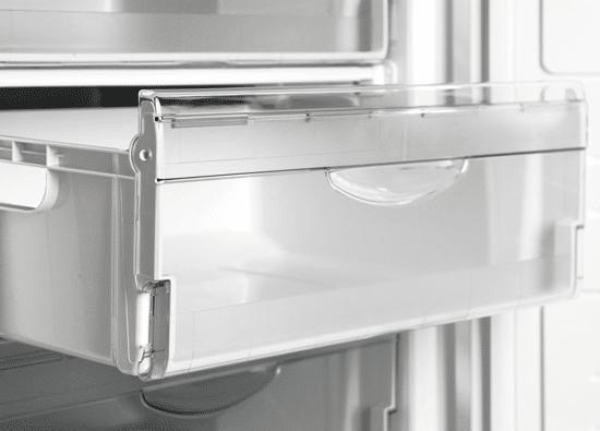 Корзины морозильной камеры холодильника ATLANT МХМ 1845-10