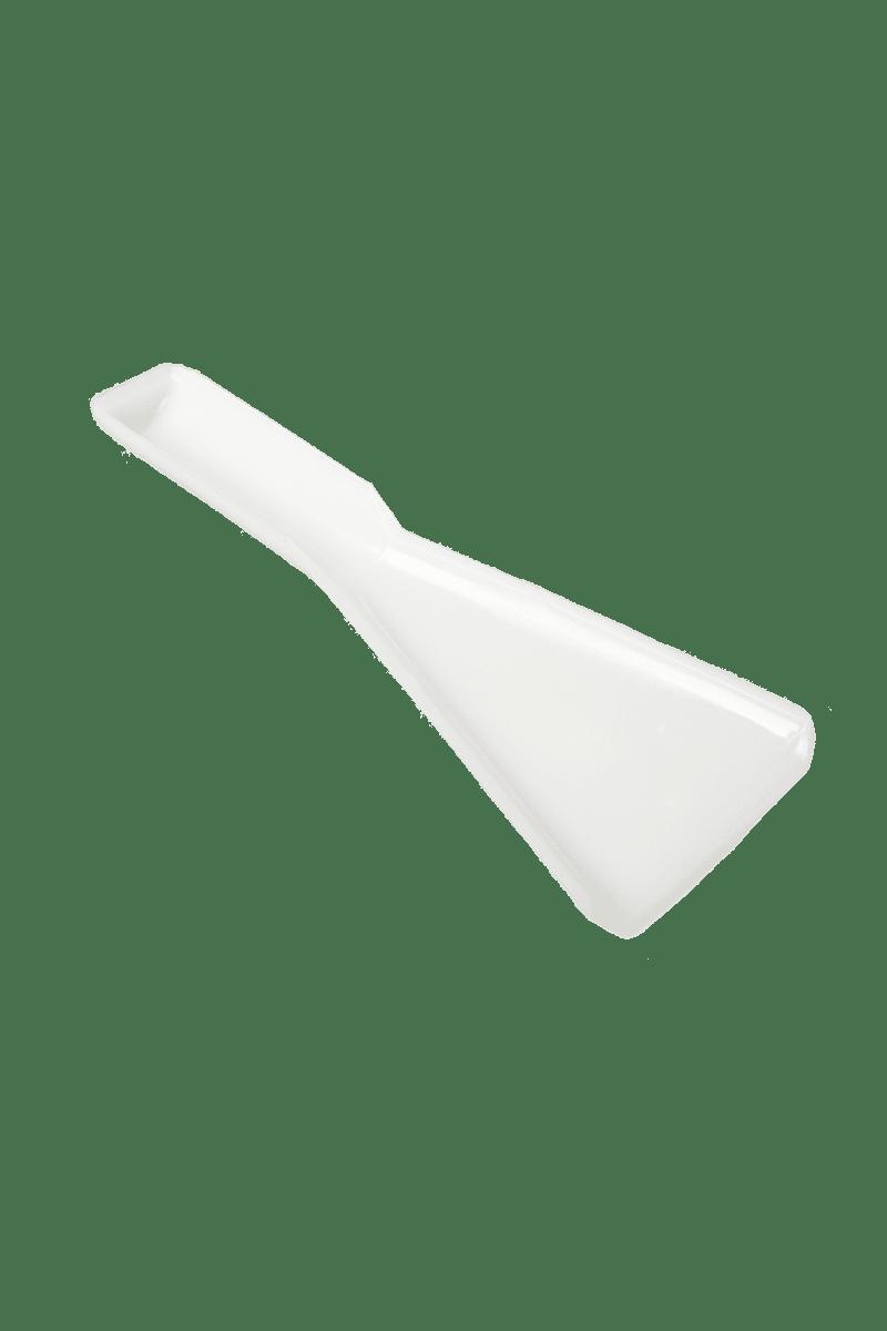 Лопатка для льда