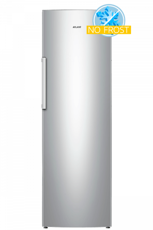 Морозильная камера ATLANT М 7606-180-N