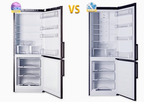 Cоветы эксперта ATLANT по выбору холодильника-5