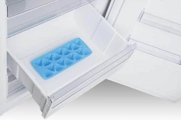 Уцінений холодильник ATLANT ХМ 4619-100