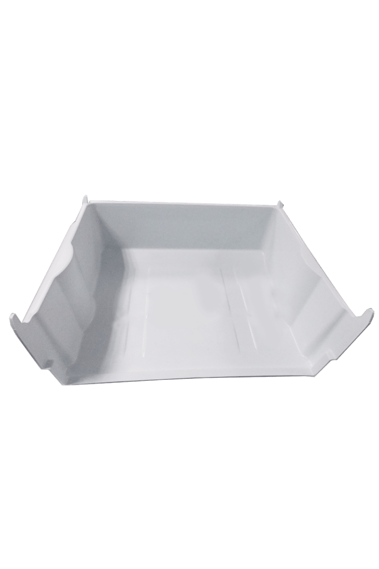 Піддон кошика 6024