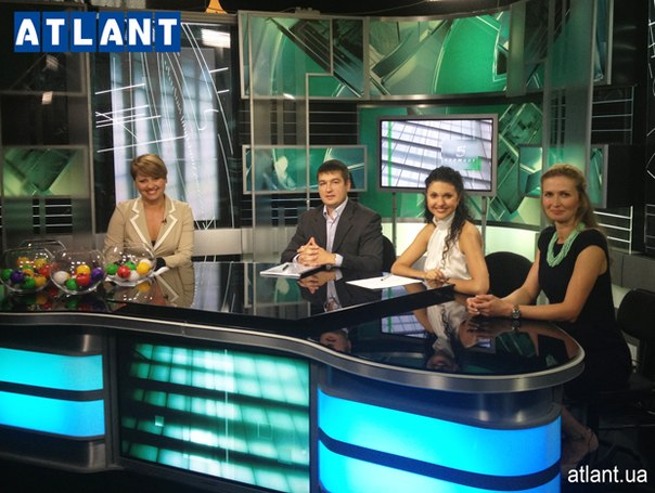 2 августа в 13.10 в прямом эфире 5 канала были определены трое победителей и обладателей суперпризов в АКЦИИ «Кто в семье рулит»