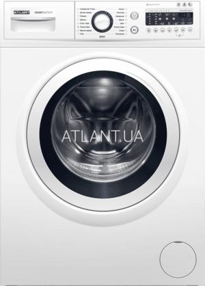 Стиральная машина ATLANT СМА 60С810