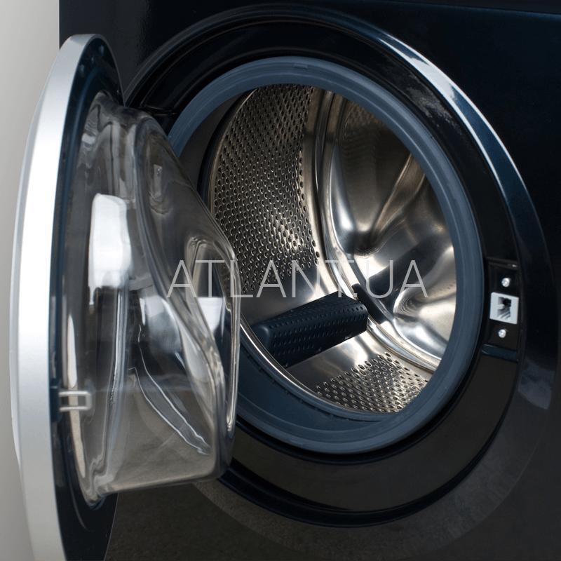 Пральна машина ATLANT СМА 70С1010-16