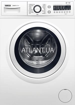 Стиральная машина ATLANT СМА 70С810