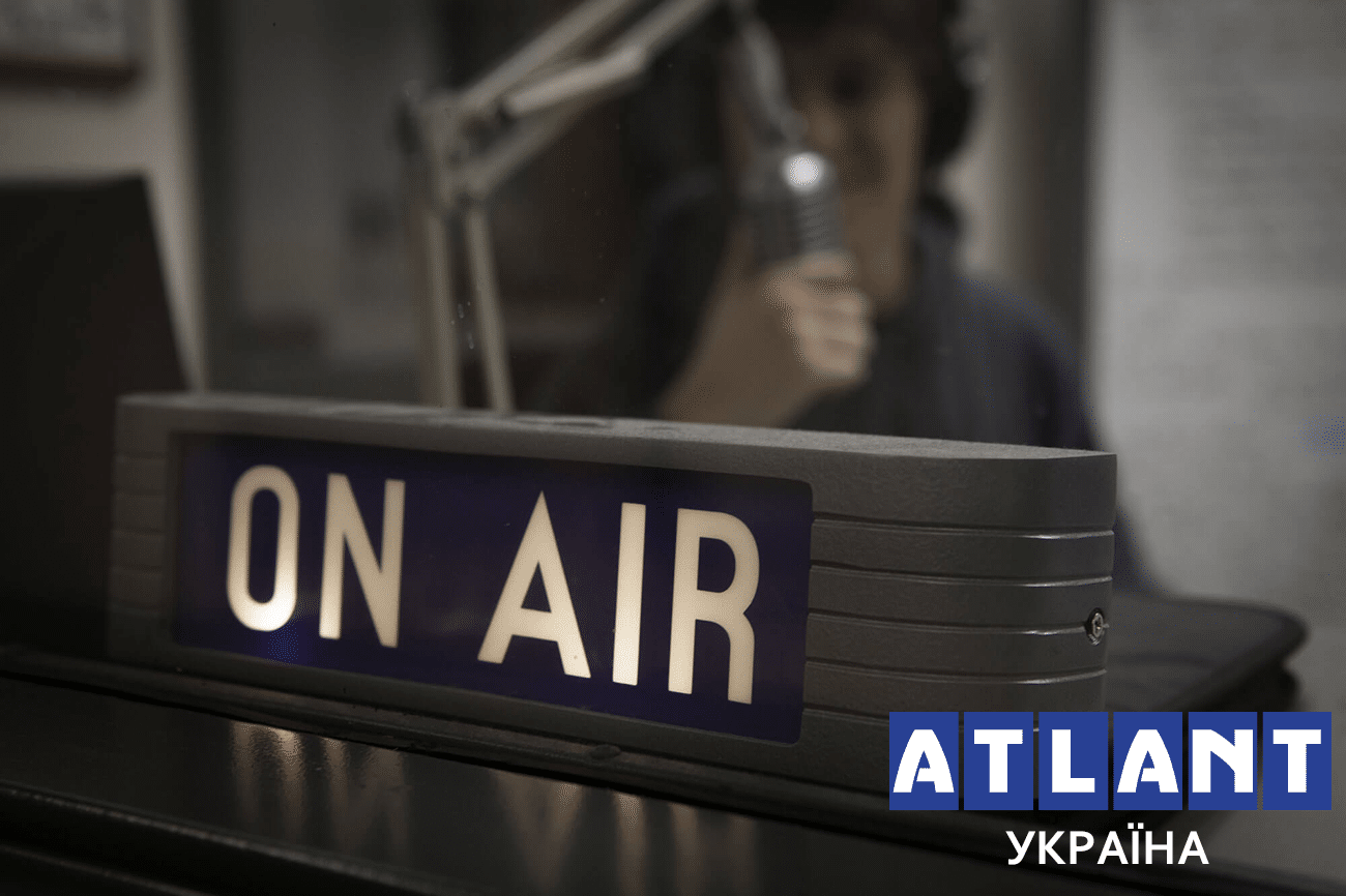 Представитель ATLANT-УКРАИНА расскажет на радиостанции «Голос столицы», как выбрать холодильник