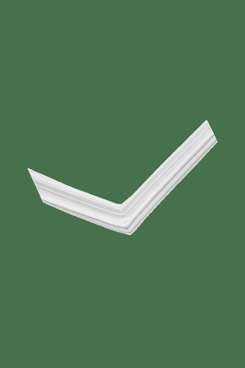Уплотнитель для морозильной камеры (557х683 мм)