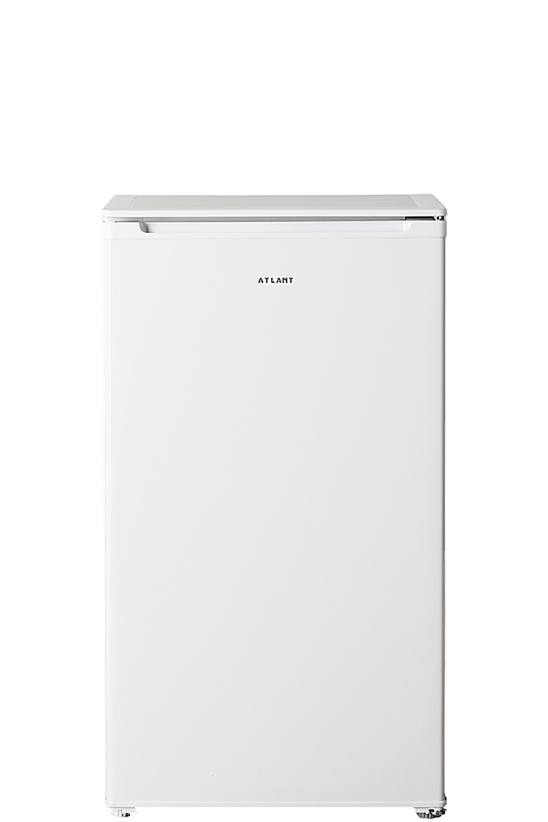 Холодильник ATLANT Table Top Х 1401-100