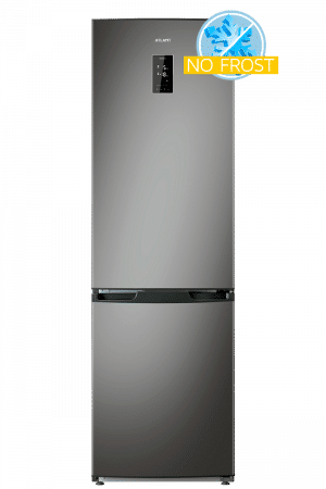 Холодильник ATLANT ХМ 4424-169 ND