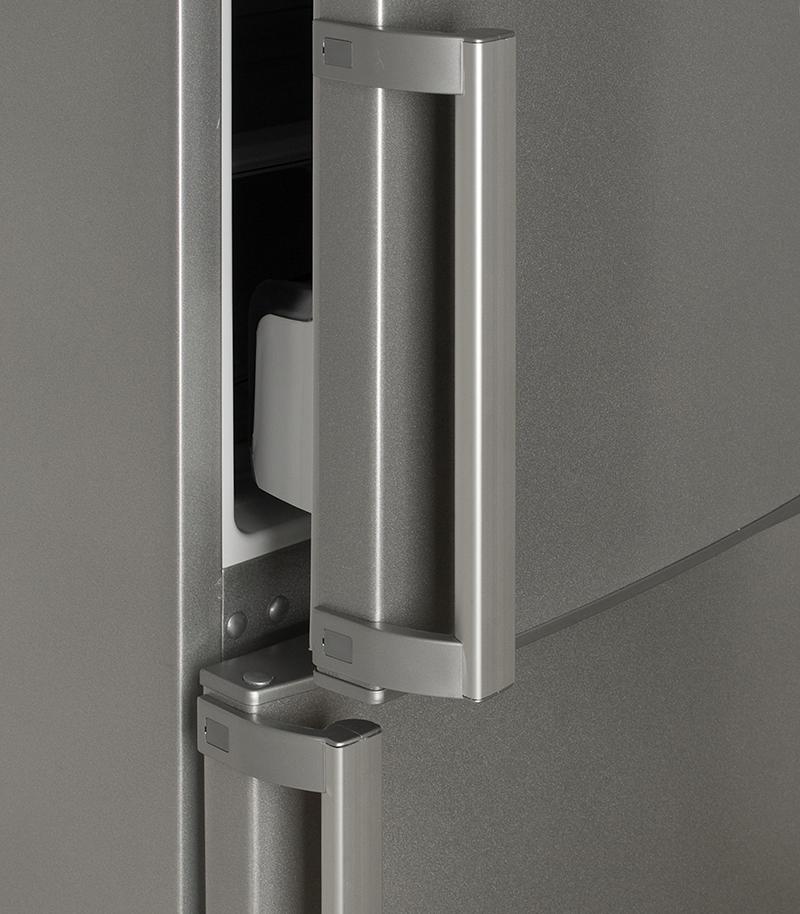 Холодильник ATLANT ХМ 6323-180