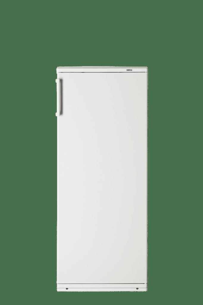 Холодильник ATLANT МХ 5810-72