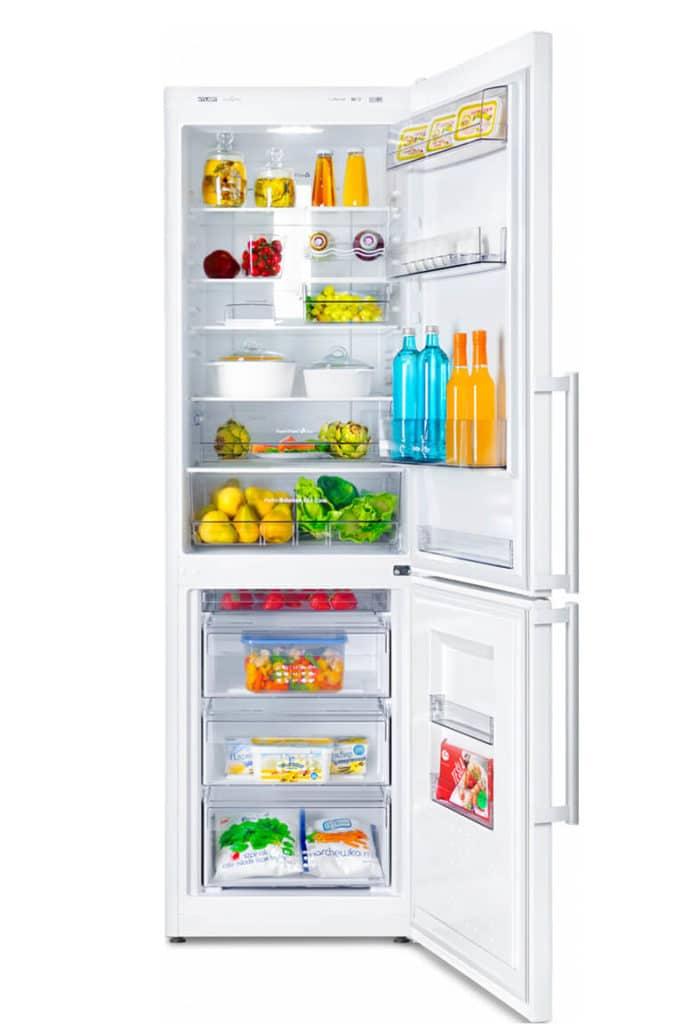 Холодильник ATLANT ХМ 4624-101 ND