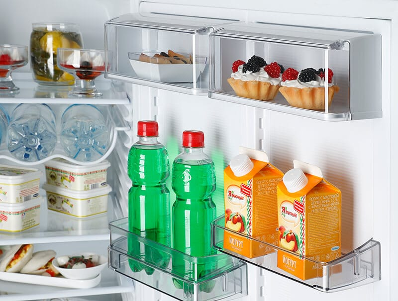 Холодильник ATLANT ХМ 6025-532