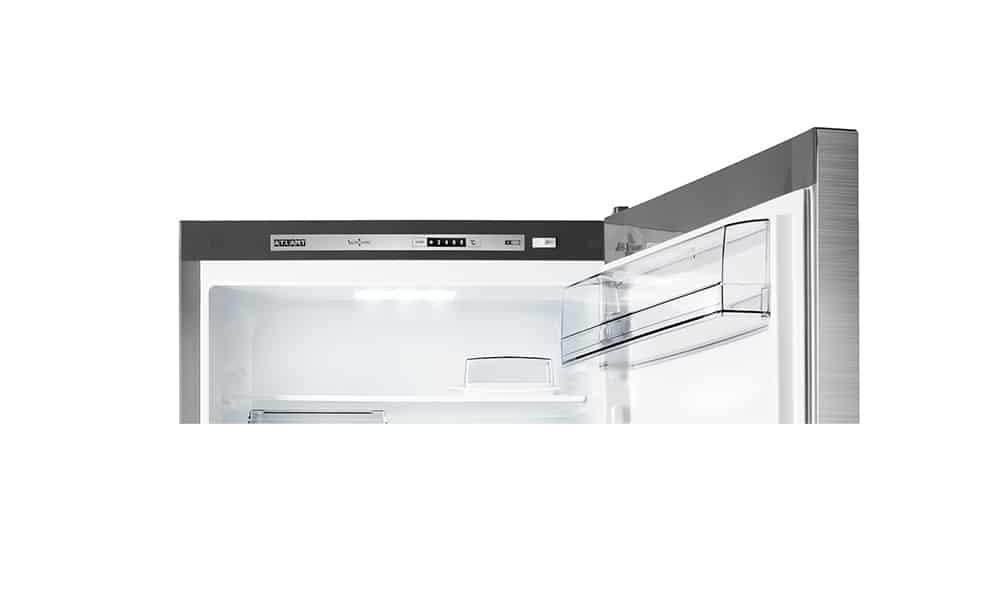 Холодильник ATLANT ХМ 4619-140