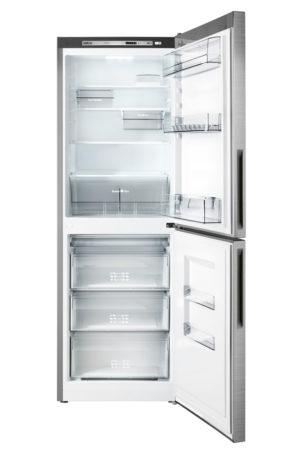 холодильник ATLANT 4619-540
