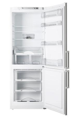 холодильник ATLANT 6224-502