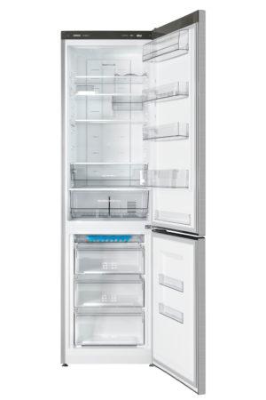 холодильник ATLANT 4626-549 ND