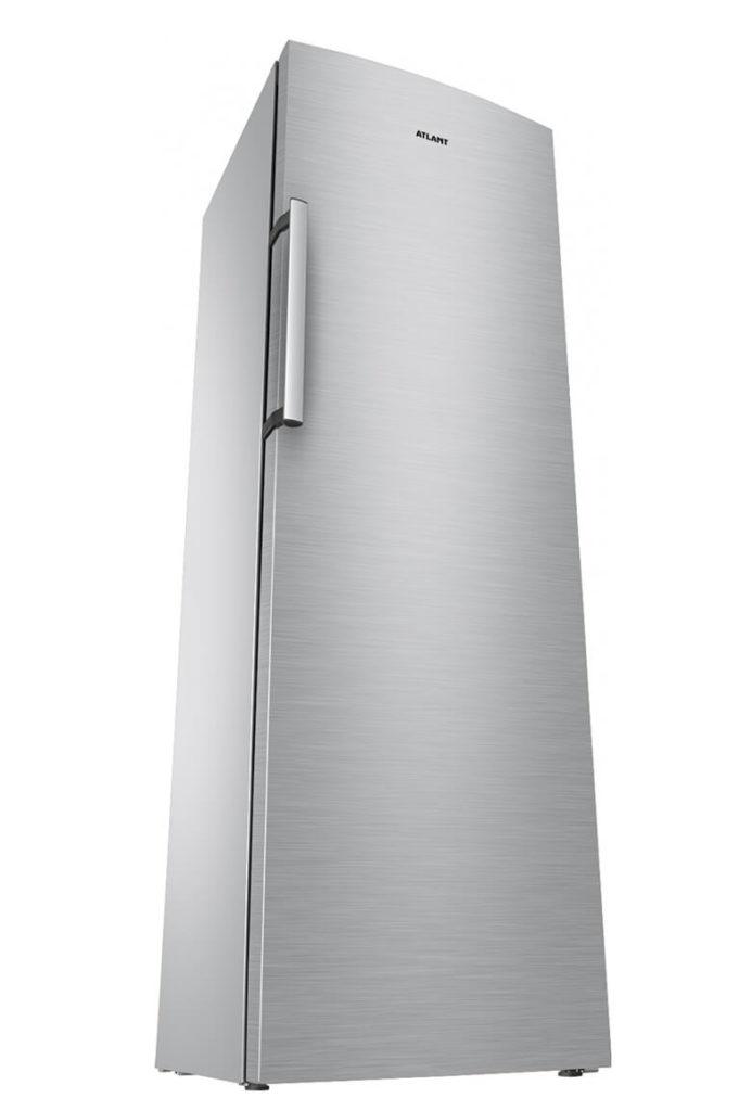 Морозильна камера ATLANT М 7606-140 N