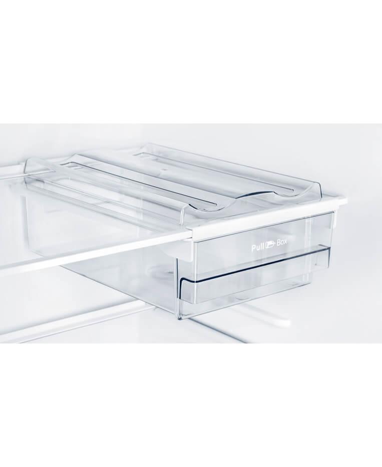 Холодильник ATLANT Х 1602-500